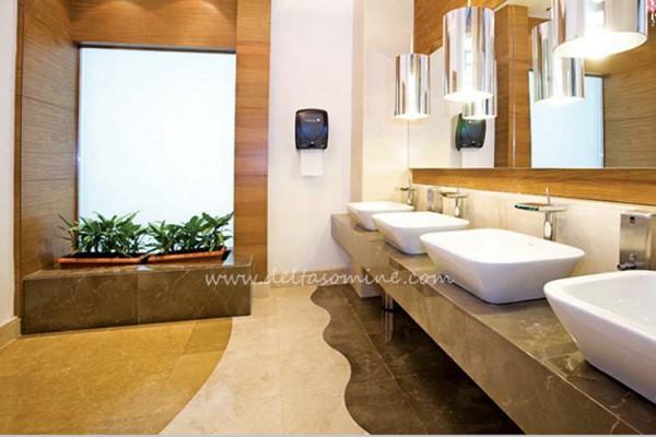 mutfak-ve-banyo-tezgahlari-mutfak-ve-banyo-tezgahlari-b80611-600x400px