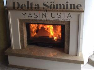 amil-ogretmenin-umraniyedeki-villasina-modern-somine-yapildi_300x225