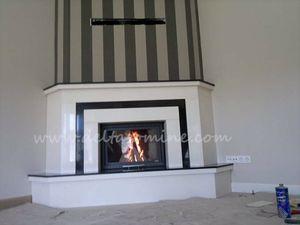 finanskent-villalari-naci-beyin-evi-siyah-granit-limra-tasi-modern-somine-modern-somine-75c4c7-600x450px_300x225