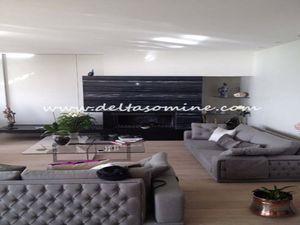 kadikoy-moda-feridun-acanalin-evi-modern-somine-modern-somine-2fb318-450x600px_300x225