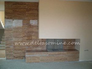 mayavera-villalari-hande-hanim-modern-somine-modern-somine-7595f8-500x377px