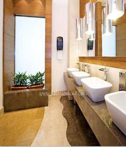 mutfak-ve-banyo-tezgahlari-mutfak-ve-banyo-tezgahlari-b80611-600x400px_260x302